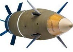 `Рейтеон` поставит Армии США усовершенствованные УАС `Экскалибур` на сумму свыше 170 млн долларов