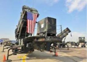 США и Россия работают над соглашением о военно-техническом сотрудничестве - Пентагон