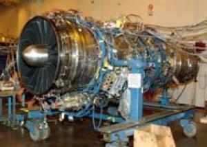 Минобороны США прекращает работы по созданию альтернативного двигателя F136 для истребителя 5-го поколения JSF