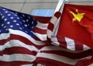 У ВС Китая и США появились хорошие возможности для развития отношений - начальник Генштаба НОАК