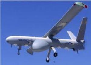 Компания `Эмбраер` намерена расширить производство продукции военного назначения