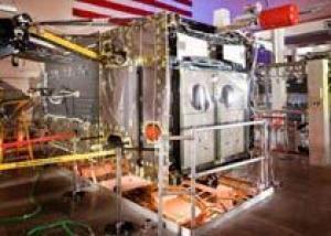 США вывели на орбиту первый спутник раннего обнаружения пусков ракет
