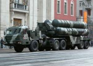 Нижегородский машзавод изготовил 12 пусковых установок для зенитно-ракетных систем нового поколения