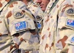Министерство обороны Австралии вернет в госбюджет миллиарды долларов