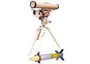 Россия завершила поставку Турции партии противотанковых комплексов `Корнет-Э`
