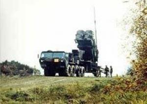 Россия не пойдет на компромиссы с США и НАТО в области ПРО за счет своей национальной безопасности