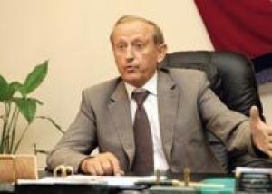 Украинская `оборонка` превратится в акционерное общество