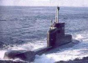 Филиппины рассматривают возможность приобретения подводных лодок к 2020 году