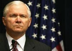 Министр обороны США выступил против сокращения военного бюджета