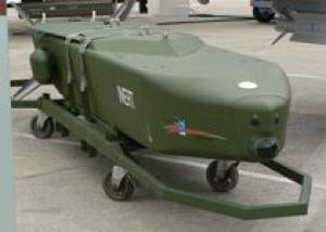Южная Корея объявит тендер на поставку крылатых ракет