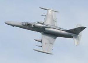 Ирак купит чешские истребители ALCA