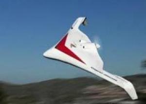 ВМС США выпустили запрос предложений на сумму 870 млн долларов на создание малой системы БЛА