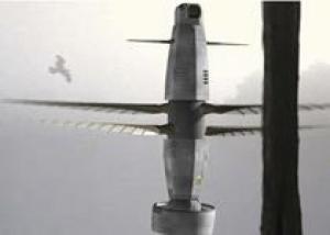 В США создадут любительский беспилотник для Пентагона