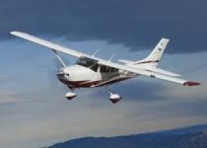 Cessna выиграла тендер ВВС США на поставку самолетов в Афганистан
