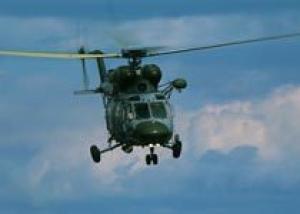 Филиппины купили восемь польских вертолетов Sokol
