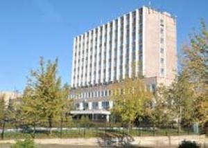 В России разработали бесшумный гранатомет