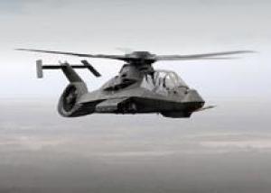 Армия США потратила 32 миллиарда долларов на незавершенные проекты