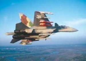 Оценка рынка боевых самолетов Малайзии в ближайшее 5-летие