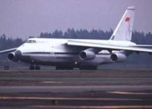 Десятки новых самолетов поступят в ВТА до 2020 года