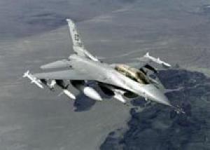 США и Румыния ведут напряженные переговоры по вопросу передачи бывших в употреблении F-16