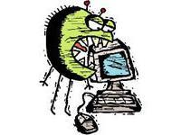 `Цепная авария` компьютеров задержала десятки авиарейсов в США