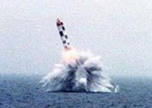 БРПЛ `Булава` может быть принята на вооружение в конце 2011 - начале 2012 гг.