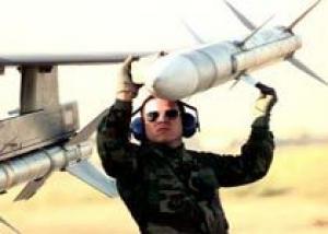 Австралия планирует приобрести до 110 ракет AIM-120C-7 AMRAAM для своих истребителей `Супер Хорнет`