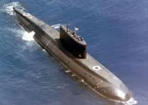 Индонезия завершает анализ подводных лодок для вооружения национальных ВМС