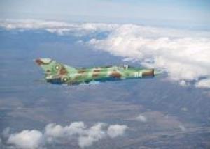 Болгария предложила трем странам совместную покупку истребителей