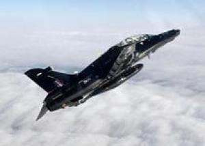 Польские ВВС получат 16 учебных самолетов