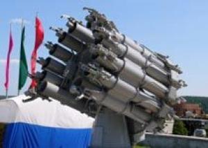 Инновационную элементную базу оборонной радиопромышленности представят на международной выставке вооружений в Нижнем Тагиле