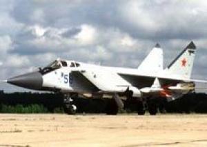 Самолеты морской авиации перейдут в состав ВВС