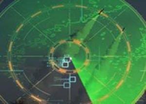 Коротченко: Чехия отказалась от радара ПРО ради своей безопасности