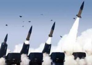 Южная Корея пугает КНДР: у границы размещены ракеты