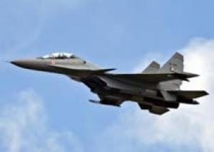 Россия не будет корректировать планы по объемам военно-технического сотрудничества на 2011 год