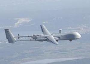 Франция и Великобритания будут работать совместно над созданием военного БЛА