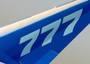 `Ростехнологии` и `Аэрофлот` в течение 1-2 месяцев согласуют цену, по которой будут поставляться в лизинг 50 самолетов `Боинг-737`