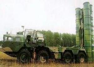 Россия в 2011-2014 гг. сохранит мировое лидерство по экспорту ЗРС большой дальности, несмотря на потери на рынках Ирана и Ливии