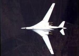 Для дальней авиации создадут новые системы вооружения