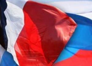Россия – Франция: военные ведомства демонстрируют реальное сотрудничество