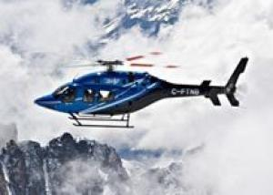 Австралия будет готовить пилотов MRH90 на Bell 429