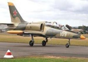 В ближайшие пять лет ВВС России могут остаться без учебных самолетов L-39
