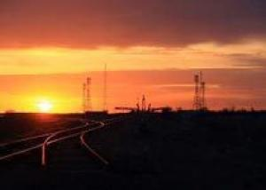 Казахстан разрешил России запускать баллистические ракеты с Байконура