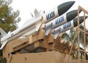 Индия рассматривает возможность развертывания системы ПРО с применением израильских технологий