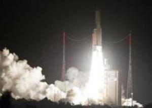 В предстоящее 10-летие прогнозируется производство 693 ракет-носителей на сумму 53 млрд долларов