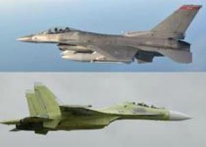 Россия и США отчитались о продажах оружия в 2011 году