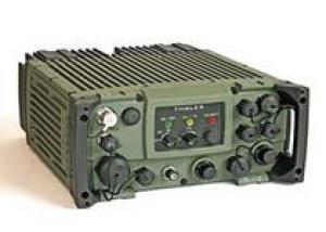 Французские военные закупят новые радиостанции