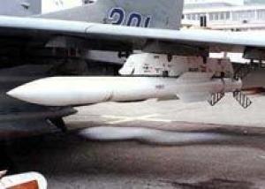 Малайзия купила российских ракет на 35 миллионов долларов
