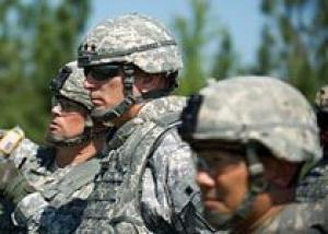 Пентагон решил скрестить Армию со спецназом