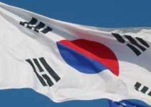 Южная Корея готовит военное соглашение с Китаем